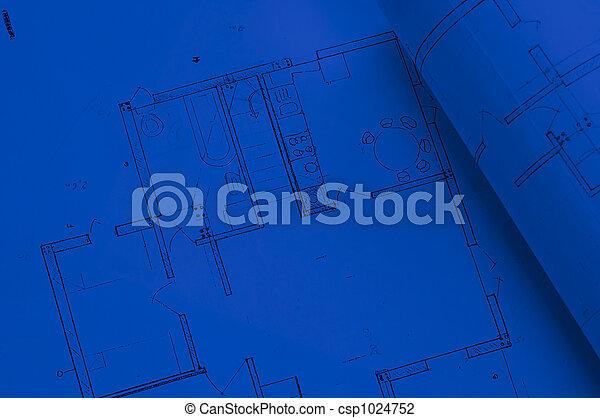 Planning - csp1024752