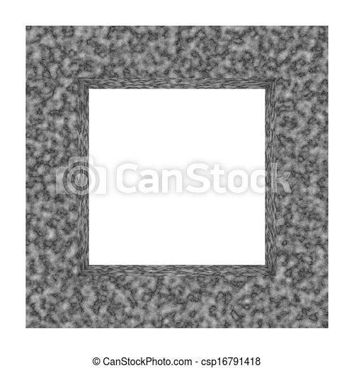 Granito de fondo - csp16791418