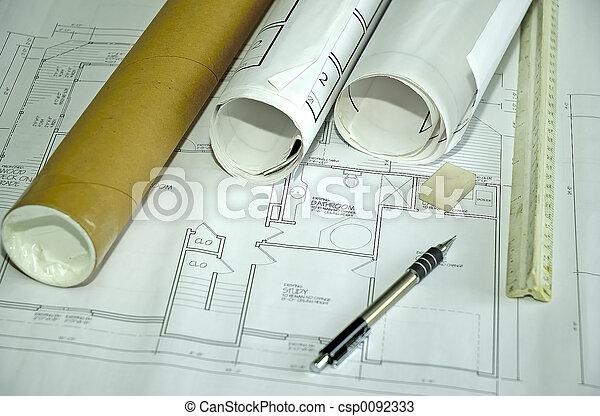 planos - csp0092333
