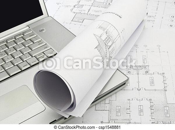 planos - csp1548881