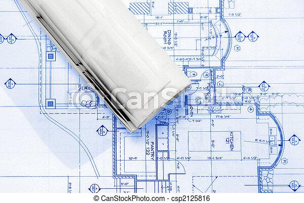 plans - csp2125816
