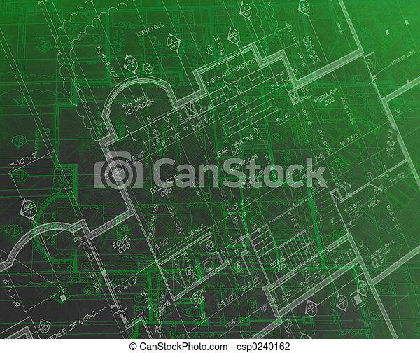 plans - csp0240162