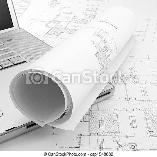 plans - csp1548882
