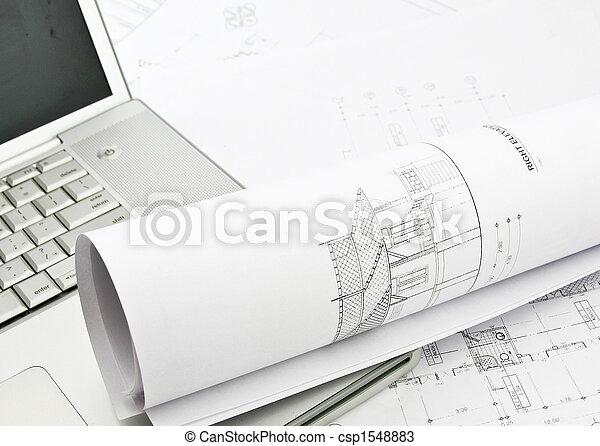plans - csp1548883