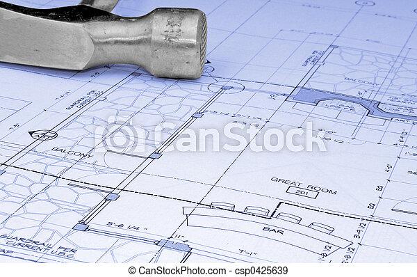 plans - csp0425639