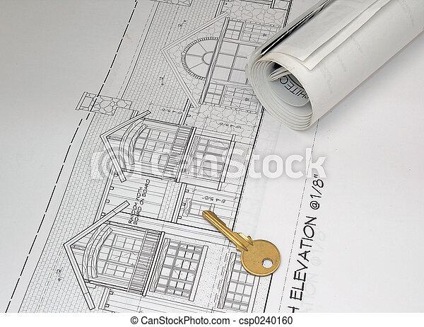 plans - csp0240160