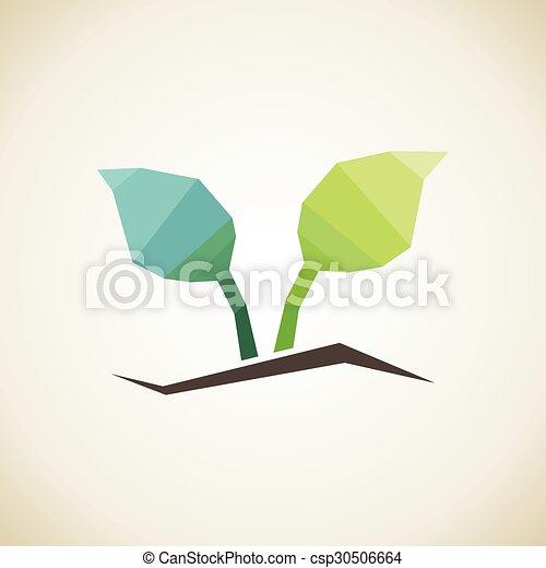 plant2 - csp30506664