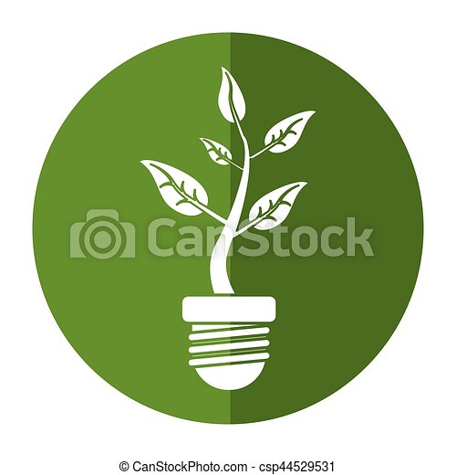 Plante cologie feuille ombre nature 10 plante vecteurs plante cologie feuille ombre nature csp44529531 altavistaventures Image collections