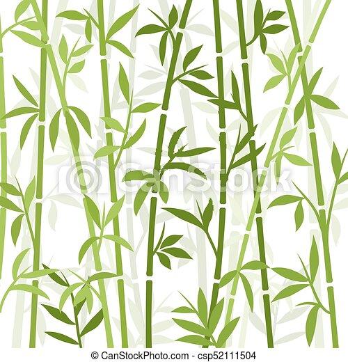 plante mod le papier peint arbre japonaise grass vecteur asiatique fond bambou plante. Black Bedroom Furniture Sets. Home Design Ideas