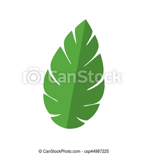 Plante verte nature feuille icne plante feuille plante verte nature feuille icne csp44987225 altavistaventures Image collections