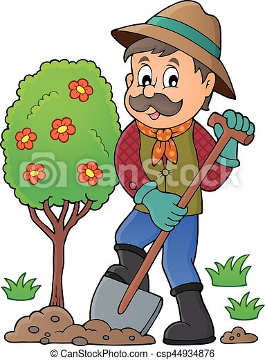 planter image arbre 1 th me jardinier planter th me arbre image jardinier. Black Bedroom Furniture Sets. Home Design Ideas