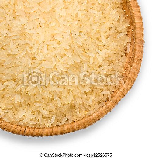 plaque riz grain long csp with plaque grain de riz. Black Bedroom Furniture Sets. Home Design Ideas