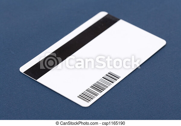 plastique, données, carte, numérique - csp1165190