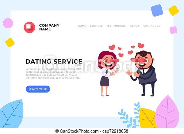 amour ville datant site gratuit Dating Service Malaisie