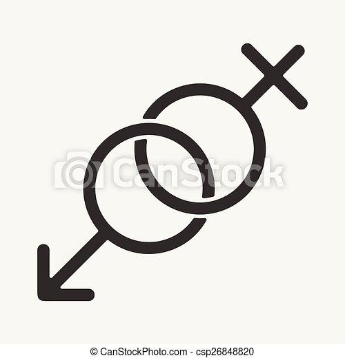 sexe noir pour mobilegratuit gay pipe clips