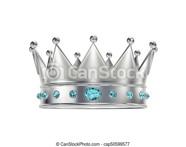 and more royalty platinum ball shackles weight stock free photo picture golden chain