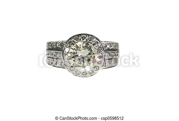 platinum illustration ee rings stock this buy or f images silver and wedding
