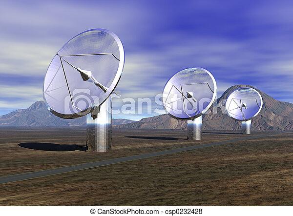 plats satellite - csp0232428