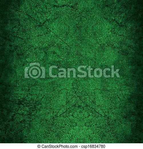 Grüner Rost platte altes metall grüner hintergrund rost platte stock