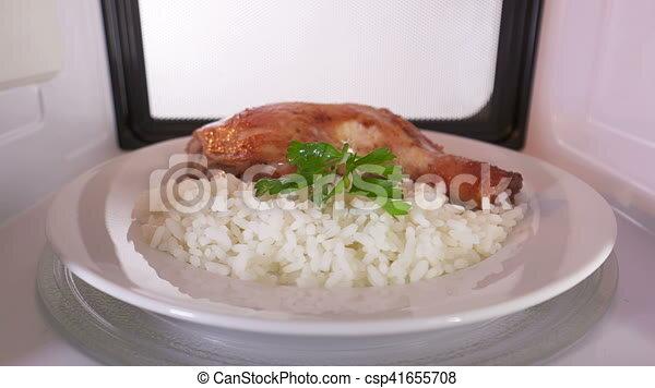 Reis kochen in der mikrowelle best reis kochen in der - Reis in der mikrowelle kochen ...