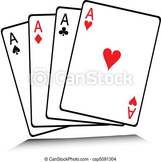play card illustration rh canstockphoto com vector playing card back vector playing cards deck