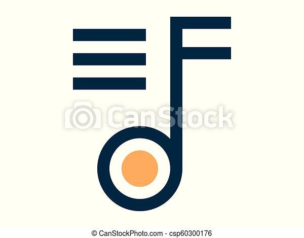 Play vector icon sign symbol - csp60300176