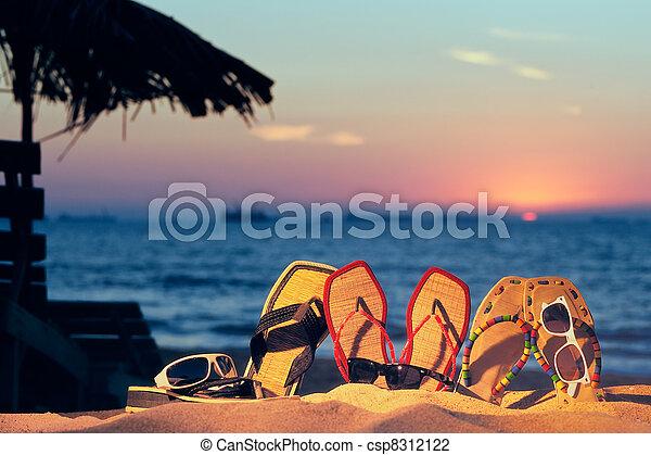 Accesorios de playa - csp8312122