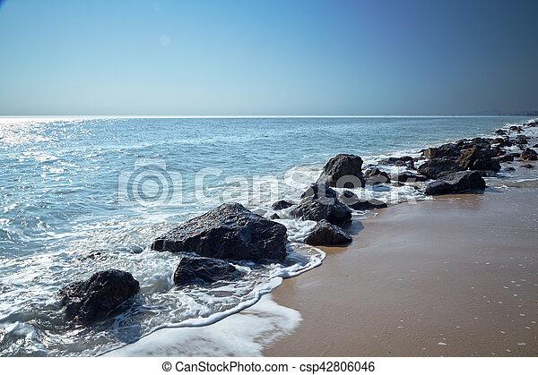 Playa - csp42806046