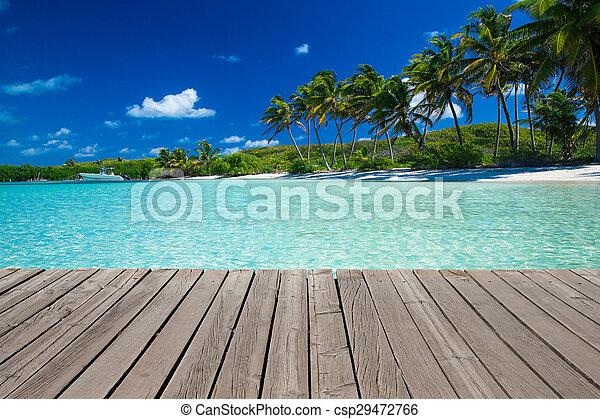 Playa - csp29472766