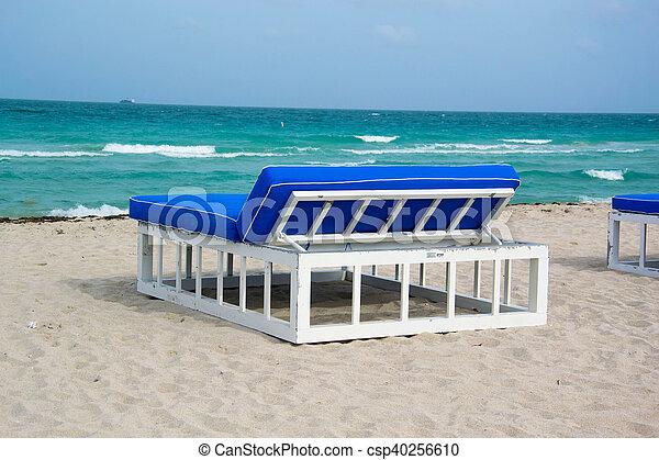 Playa - csp40256610
