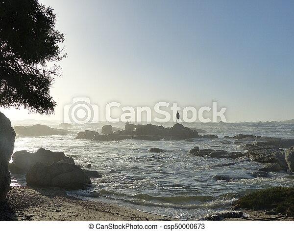 Playa - csp50000673