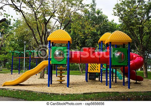 playground - csp5656656
