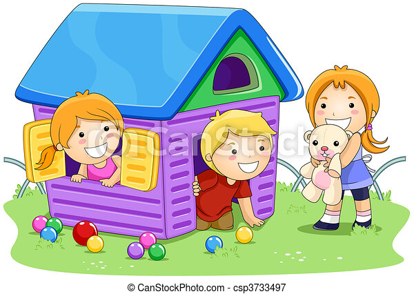 playing-house-stock-illustrations_csp3733497 Free Hoop House Plans on country house plans free, club house plans free, pool house plans free, hoop chicken tractor, straw bale house plans free, hoop greenhouse kits, drawing house plans free, pole house plans free, frame house plans free, hoop shed, hoop in the construction ideas,