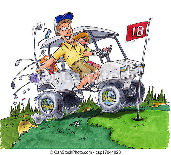 Playing thru. A man and woman on a golf cart sding thru course ... on computer couple clip art, ladies golf clip art, breakfast couple clip art, golf expo clip art, couples playing golf clip art, golf ball clip art animated, flaming golf ball clip art, mini golf clip art, golf course clip art, funny golf clip art, golf cart drawing, marine couple clip art, man playing golf clip art, high quality golf clip art, golf cart cartoon, golf bag clip art, golf cart graphics, car couple clip art, golf club clip art, golf borders clip art,