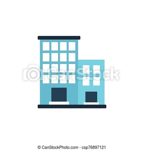 plaza - csp76897121