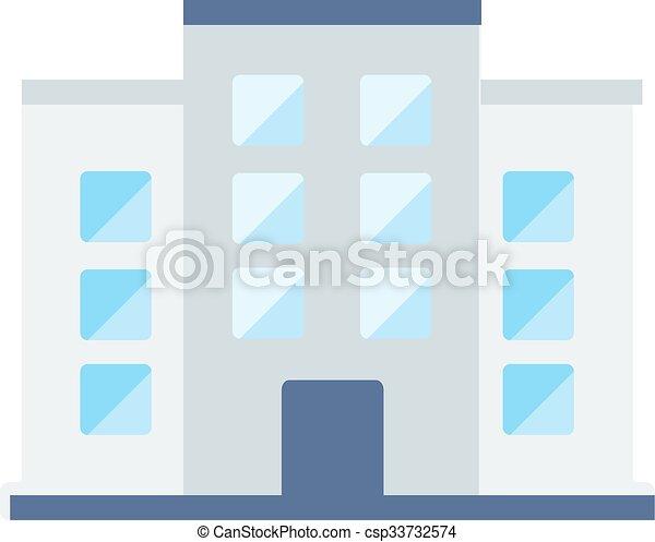 plaza, residencial - csp33732574