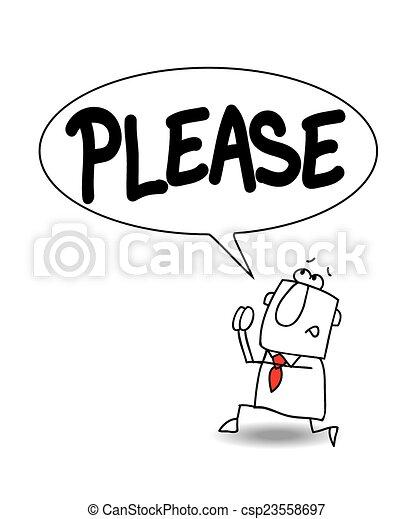 please - csp23558697