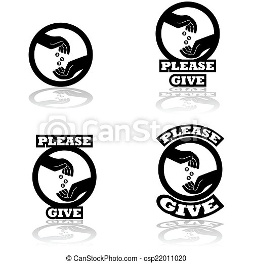Please give - csp22011020