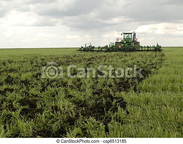 Plow - csp6513185