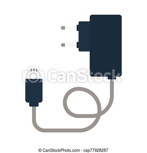 plug - csp77928287