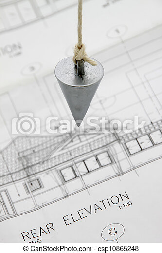 Plumb Bob Images And Stock Photos 149 Photography Royalty Free Pictures Available To Download From Thousands Of Photo Providers