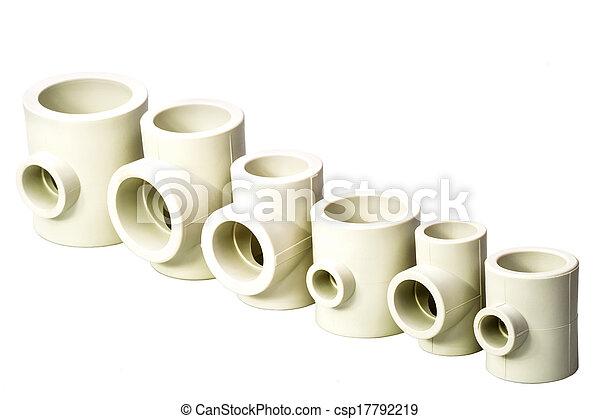 Plumbing fixtures and piping parts - csp17792219