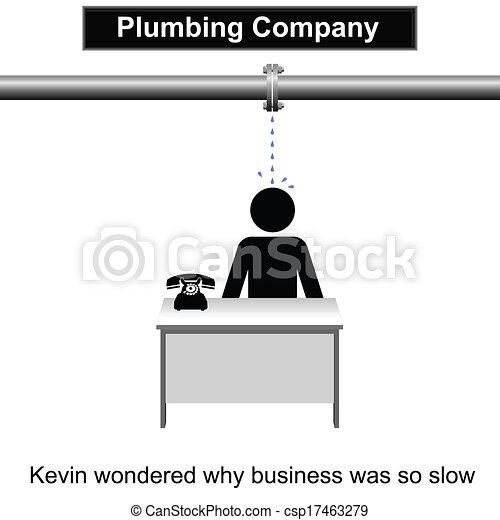 Plumbing - csp17463279