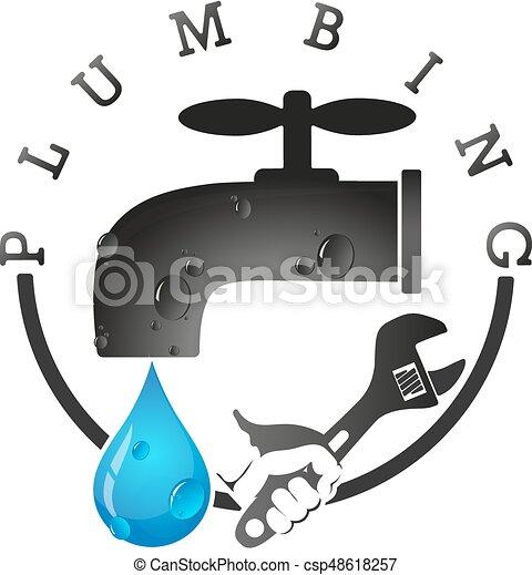 plumbing repairs and maintenance plumbing repair and maintenance