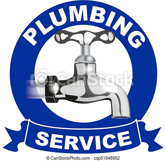 who louisville overflow overflowfinal plumbing plumber company the cares
