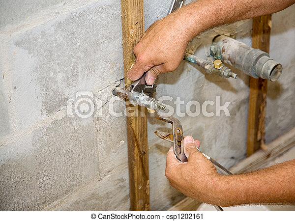 Plumbing with Copyspace - csp1202161