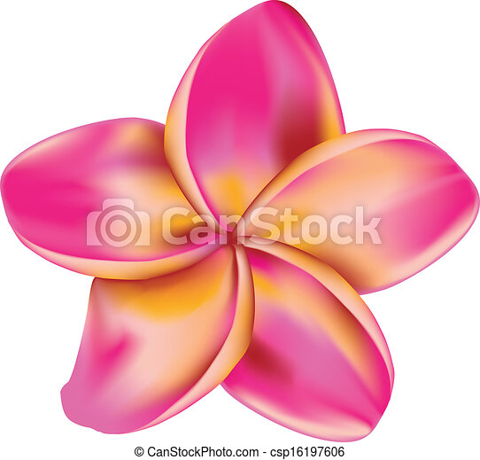 Smelling Flowers Clipart, Transparent PNG Clipart Images Free Download -  ClipartMax