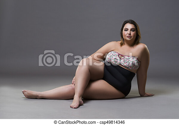 Www fat woman sexy com