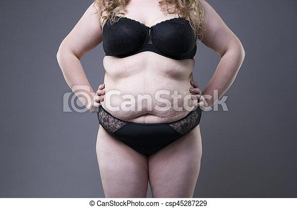 Hot girl nude in heels self pic
