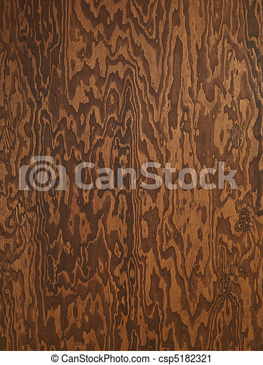Plywood Texture - csp5182321